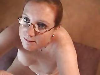 Freckle Wife Facial