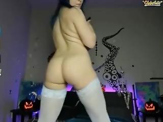 Airi_stone Busty Wwebcam Show Bbw