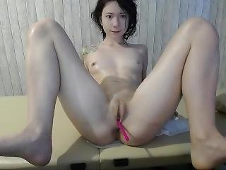 Sexy_b0rsch 23-11-2018