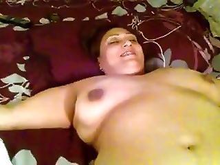 Mexicanita Cara Bonita Tetas Supergrandes Y Culo Extremo