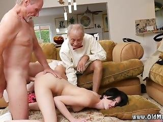 German Young Teen Old Xxx Fingering And Lady Gets Fucked Frannkie