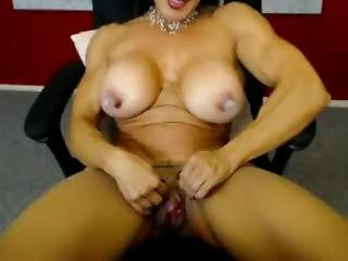 Denise Masino - 2014-01-21