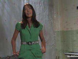 Alicia Stone-sas (2009)