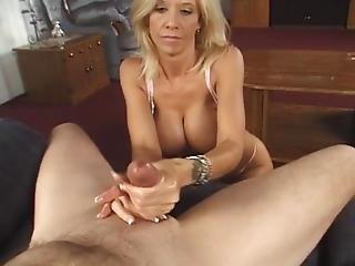 Handjob Collection