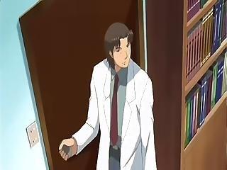 Hitoriga The Animation 01