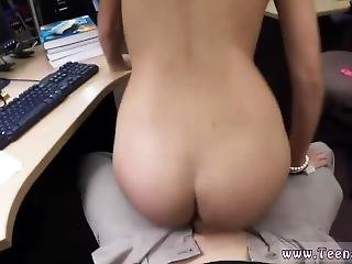 Amateur Group Hd She Likes It Hardcore Hot Red And Brunette