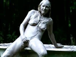 Star Mud Tub Clip