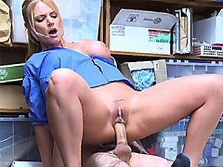 noir flics porno mignon adolescent sexe clip
