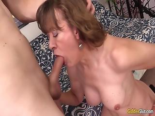 ώριμη γιαγιά πορνό συλλογή καλύτερη Πεολειξία φωτογραφίες
