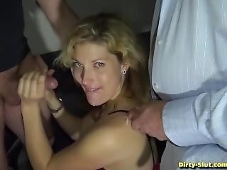любитель, треск, блондинка, кончил, групповуха, немецкий, хардкор, мамаша, грубо, секс