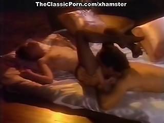 Babe 03theclassicporn.com