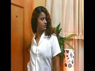 Anal, Brazilian