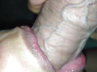 amateur, closeup, ejaculatie