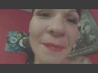 Giantess Girlfriend Makeout Pov