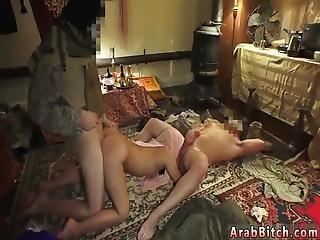 Arabic Homemade Suck Local Working Girl