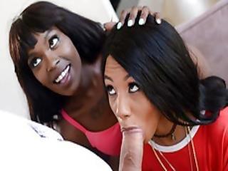 seksowne grube murzynki kobiety www freeblack porn com