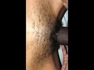 porno opiskelijoiden