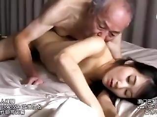 asiati, kotě, velké dudy, kuřba, brunety, mrdka, creampie, japonské, dospělé, milf, staré, pornohvězda