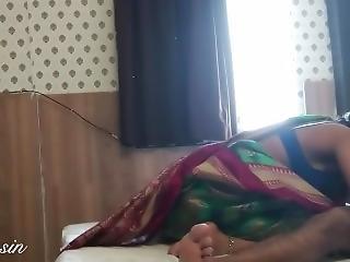 Indian Girlfriend Du College Ki Ladki Ke Sath Chudai (part 1)