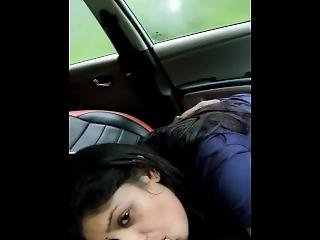 Girl Suck In Car Outdoor Sex