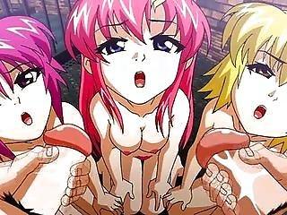 Teen daughter ass nude