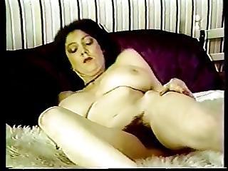 Buxomy Mistress Vs Busty Maid