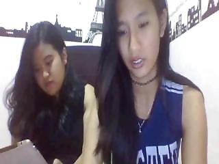 Thai 2 Girl