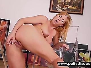Discount Porn Videos At Puffydiscount.com 22