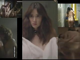 Sara Malakul Lane All Sex Scenes On One Screen