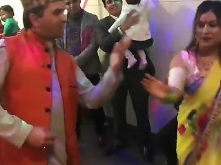 ????? ????? , Neali Couple Having Hard Sex After Dance