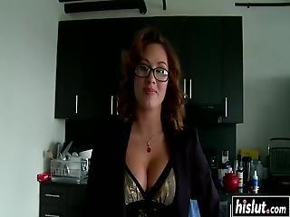 Υγρή Χύσιμο πορνό