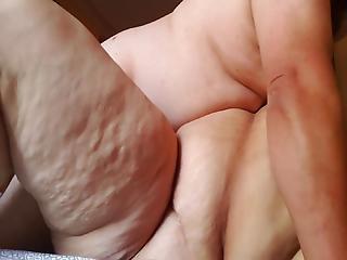 bbw mexikói ingyenes pornó