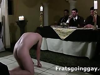 Mpegs de sexe gay