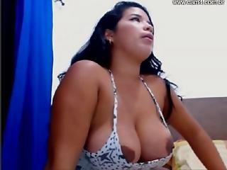 Mia Blake Mexicana Tetuda 28.05.2015
