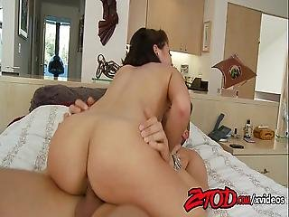 Kristina-rose-anal-and-facial-oh-my-720p-tube-xvideos