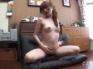 Maomi Nagasawa Hot Lady