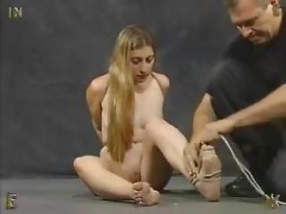 20030329 - Tests 6 (emily, Jessie)
