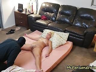 amatorski, wytrysk, fetysz, lizanie, milf, misjonarska, cipka
