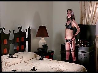 Hottest Porn Classics 13 Hd
