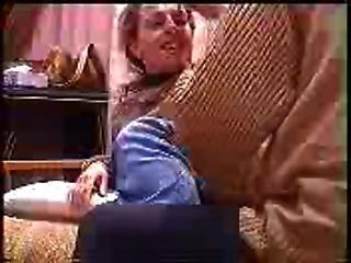 Arab Guy Fucking Hot Sister In Law