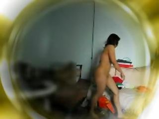 Indo Bitch