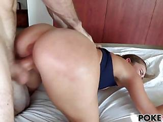 Ass, Big Cock, Blowjob, Cute, Dick, Fucking, Hardcore, Innocent, Penetration, Penis, Teen, Young