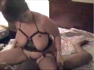 Interracialplace.org - Mature Wife Abused By Black Cock