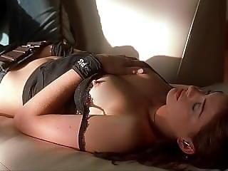 Anne Hathaway - Havoc (2005)