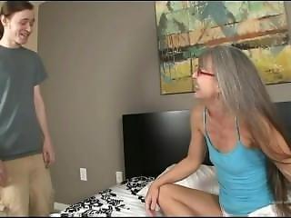 Grandma_fucks_her_grandson_like_crazy