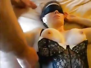 Amadores, Americana, Gangbang, Sexo Em Grupo, Sexo, Ordinária, Foda A Três, Esposa