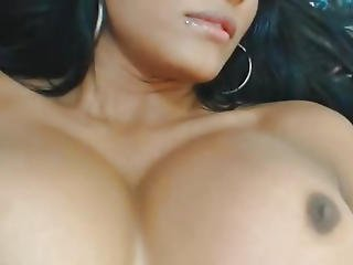 Seductive Large Love Muffins Sheboy In A Sexy Self Enjoyment
