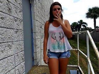 babe, ryger