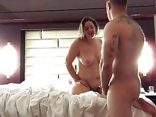 Wife Fucked By Us Marine