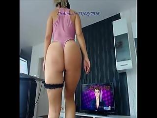 Sexydea Big Ass Sport